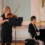 Konzert Spiegelsaal 006