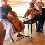 Konzert Spiegelsaal 058