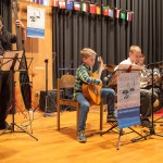 MNE-JK2018-Palit-Sedlacek-Kiesling-Militao-04