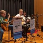MNE-JK2018-Palit-Sedlacek-Kiesling-Militao-06