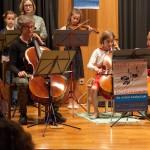MNE-JK2018-großes_Ensemble-Tekula-03