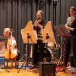 MNE-JK2018-großes_Ensemble-Tekula-04