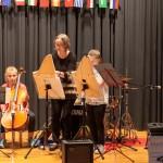 MNE-JK2018-großes_Ensemble-Tekula-05