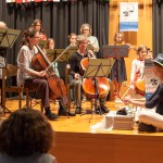 MNE-JK2018-großes_Ensemble-Tekula-06