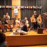 MNE-JK2018-großes_Ensemble-Tekula-07