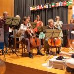 MNE-JK2018-großes_Ensemble-Tekula-08